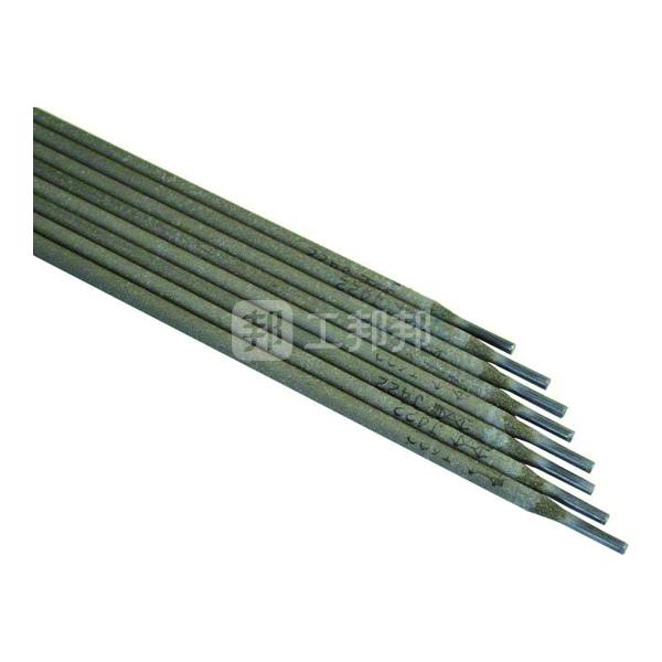 JINQIAO/金桥 J422(E4303)低碳钢焊条 J422-3.2mm 3.2mm x 350mm 1箱