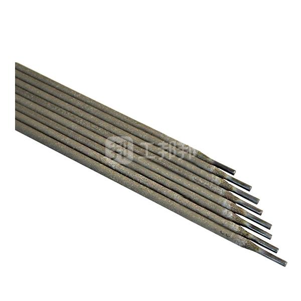JINQIAO/金桥 J422(E4303)低碳钢焊条 J422-4.0mm 4.0mm x 400mm 1箱