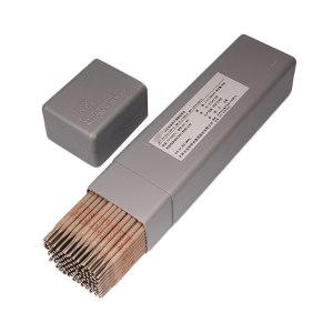 JINQIAO/金桥 不锈钢电焊条 A102-2.5mm-E308-16 2.5mm*300mm 1箱