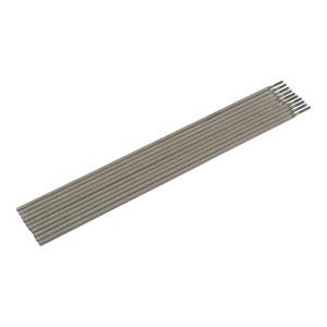 JINQIAO/金桥 不锈钢电焊条 A102-3.2mm-E308-16 20kg 1箱