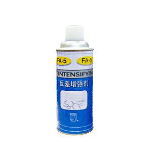 XINMEIDA/新美达 FA-5 反差增强剂 FA-5 500mL 1罐
