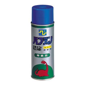 PUFFDINO/恐龙 速划剂(蓝丹) EM1002-000003(400ML) 400mL 1罐