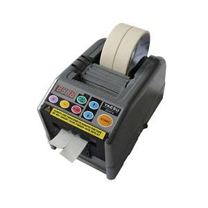 YAESU/优质素 胶带切割机 ZCUT-9 适用于最宽60mm的胶带 1个