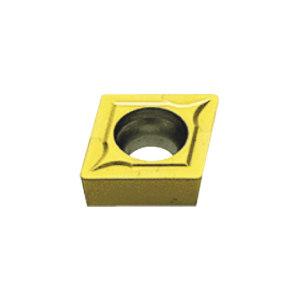 MITSUBISHI/三菱 CCMT车刀片 CCMT09T304 UE6020 10片 1盒