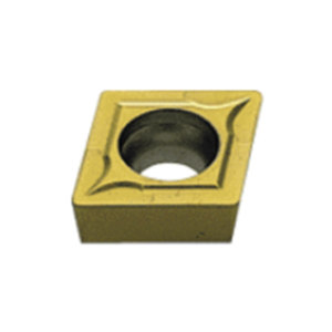 MITSUBISHI/三菱 CCMT车刀片 CCMT120404 UE6020 10片 1盒