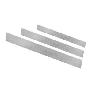 STWC/上工 长方形车刀条HSS D5×20×200mm 1根