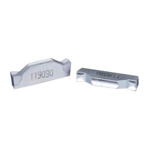 TAEGUTEC/特固克 槽刀片 TDC 3 TT9080 TDC 3 TT9080 1盒