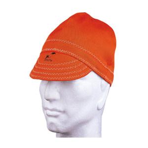 WELDAS/威特仕 焊接帽 23-4514 10寸 1顶
