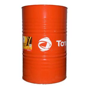 TOTAL/道达尔 发动机油 快驰4000-5W30 SN/CF 208L 1桶