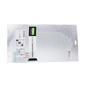 MSA/梅思安 PC透明面屏 10115836 PC材质 1个