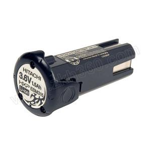 HIKOKI/日立 3.6V锂电电池 EBM315 3.6V 1.5AH 1块