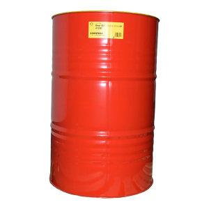 SHELL/壳牌 齿轮油 GEAR-S1G320 200L 1桶