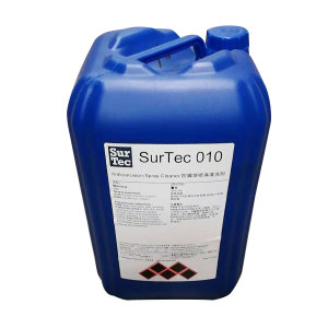 SURTEC/赛德克 清洗剂 101 25kg 1桶