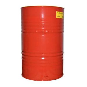 SHELL/壳牌 抗磨液压油 TELLUS-S2MX22 209L 1桶