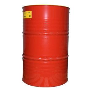 SHELL/壳牌 液压油 TELLUS-S2MX68 209L 1桶