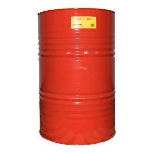SHELL/壳牌 液压油 TELLUS-S2VX15 209L 1桶