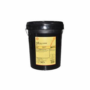 SHELL/壳牌 液压油 TELLUS-S2VX32 20L 1桶