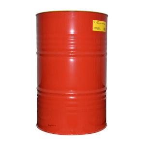 SHELL/壳牌 液压油 TELLUS-S2VX32 209L 1桶