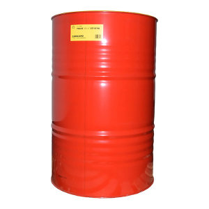 SHELL/壳牌 宽温液压油 TELLUS-S2VX46 209L 1桶