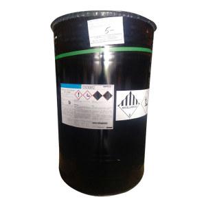 ARALDITE/爱牢达 环氧灌封胶-高导热型 CW1302 主剂 导热率0.83 300kg 1桶