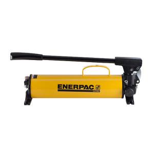 ENERPAC/恩派克 双速钢制手动泵 P80 1个
