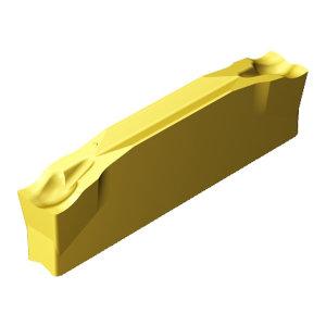 SANDVIK COROMANT/山特维克可乐满 N123系列槽刀片 N123H2-0400-0002-CM 2135 1盒