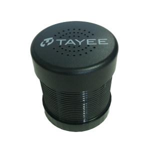 TAYEE/天逸 JD70蜂鸣器 JD702-F0108B024 1个
