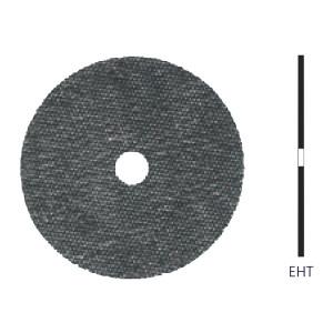 PFERD/马圈 SG-ELASTIC切割片 849156 50×0.8×6.0(1/4) 1片