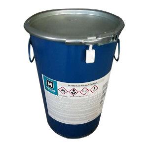 MOLYKOTE/摩力克 减摩涂层 MLK-7409 25kg 1桶