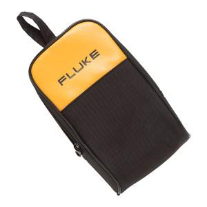 FLUKE/福禄克 软携包 C25 1个