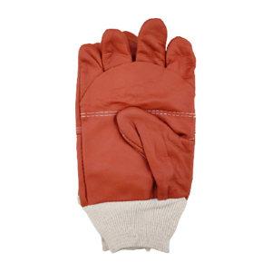 GC/国产 手掌加皮海员手套 手掌加皮海员手套 均码 混色 1副