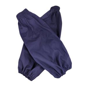 GC/国产 涤卡加长蓝色袖套 袖套 均码 1副