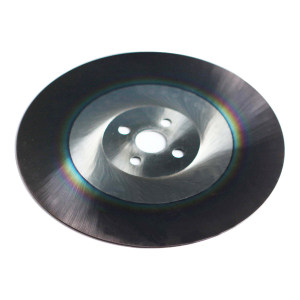 STARK 高速钢圆盘锯片 425×3.0×50 200BS(开槽) 1片