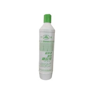 HYPERD/宏达 超声波耦合剂 CG-98 500g 1瓶