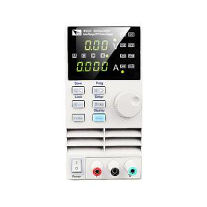 ITECH/艾德克斯 电源 IT6720 1台