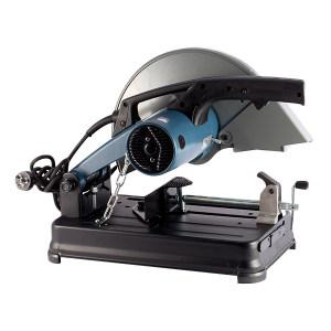 DONGCHENG/东成 型材切割机 J1G-FF02-355 1台
