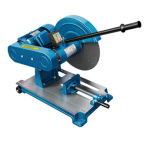 DONGCHENG/东成 型材切割机 J3G-FF03-400 1台