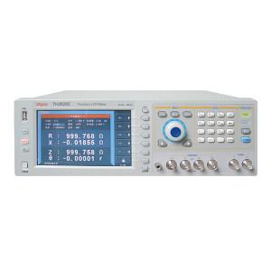 TONGHUI/同惠 LCR数字电桥 TH2829C 1台