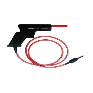 GWINSTEK/固纬 高压测试枪 GHT-113 1个