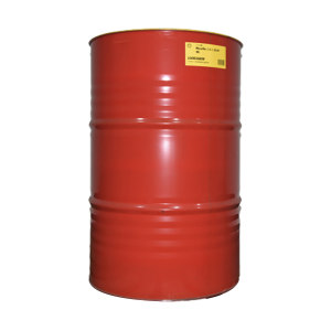 SHELL/壳牌 通用气体发动机油 MYSELLA-S3N40 209L 1桶