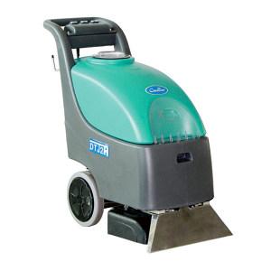 CHAOBAO/超宝 三合一地毯抽洗机 DTJ2A AC220V 1122W 滚动宽度400mm 污水箱容量36L 1台