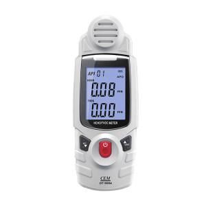 CEM/华盛昌 甲醛测试仪 DT-900A 1台
