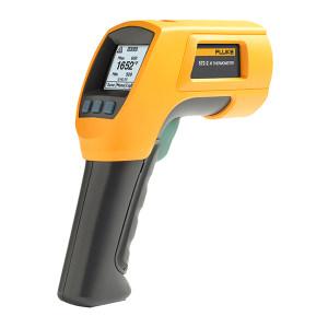 FLUKE/福禄克 高温红外测温仪 FLUKE-572-2/C 1台