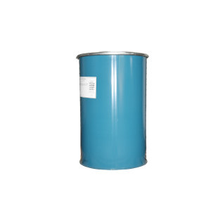 DOWSIL/陶熙 有机硅胶-通用型 张家港产7091BLACK 脱醇 通用型密封胶 黑色 250kg 1桶