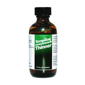 TEMPIL/天宝 测温指示剂稀释剂 024597 TLTHG 59mL 1瓶