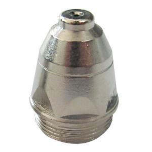 GLODEN GLOBE/金球 等离子喷嘴 1.5mm P80(TET01512) 1盒
