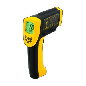SMART SENSOR/希玛仪表 红外测温仪 AR872D+ -50-1150摄氏度 不支持第三方检测/计量 1台