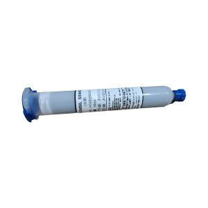 DOWSIL/陶熙 有机硅导热胶粘剂(热固高导热型) SE4450 加热固化 50mL 1支