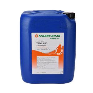 KYODOYUSHI/协同 润滑剂 TMO 150 20L 1桶