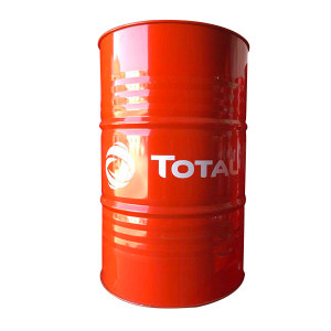 TOTAL/道达尔 液压油 AZOLLA-ZS22 208L 1桶
